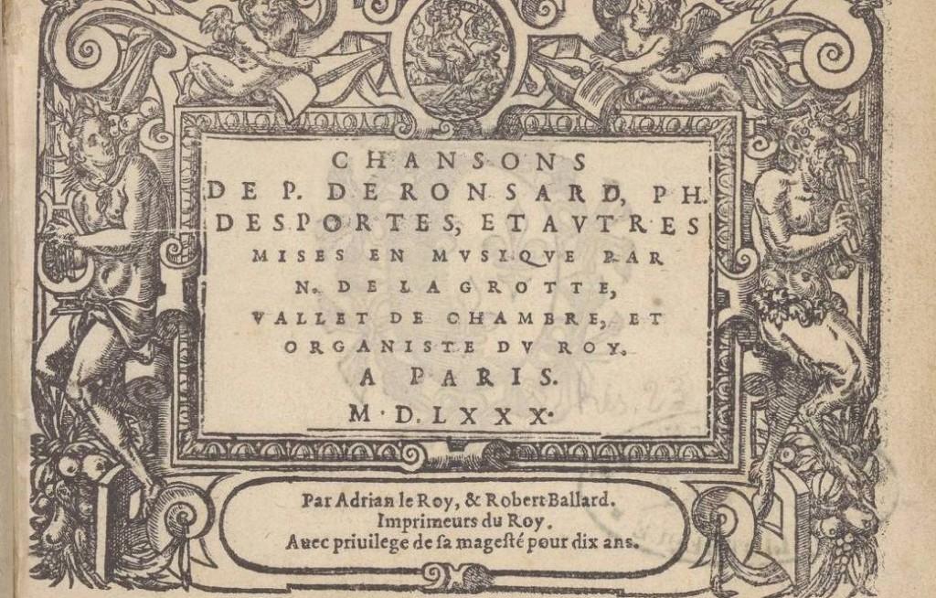 poesie-et-musique