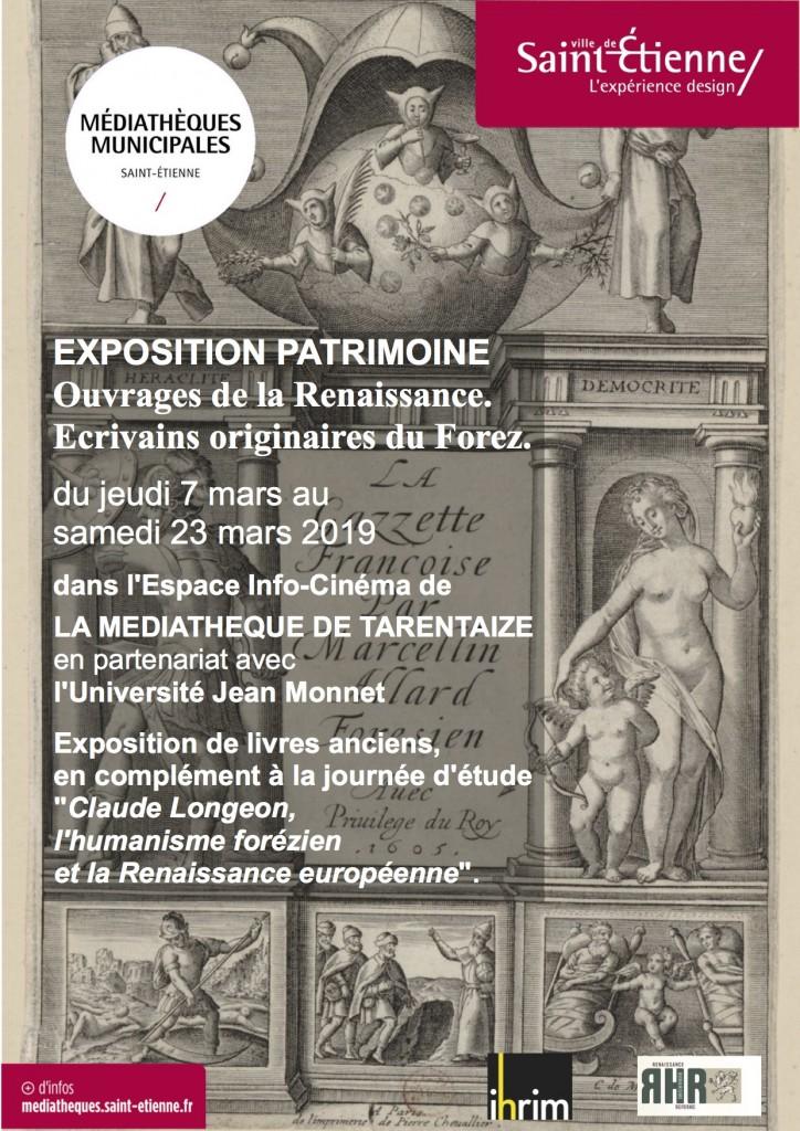 Exposition_patrimoine_Saint-Etienne