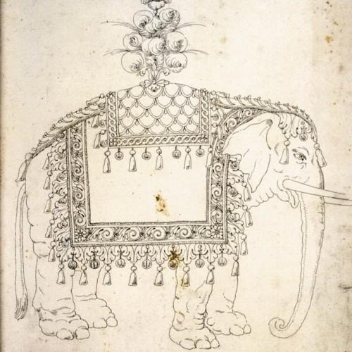 Les livres en langue française relatifs à l'Inde entre 1531 et 2016 (www.frenchbooksonindia.com)