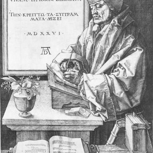 A-P. Pouey-Mounou, P. J. Smith (dir.), Langues hybrides: expérimentations linguistiques et littéraires (XVe-début XVIIe siècle)