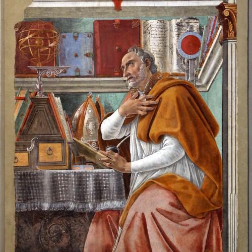 Séminaire Choréa - Quelle Renaissance pour le xxiesiècle, dans les arts et dans la recherche ?