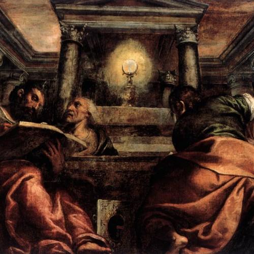 Jean-Nicolas Mailloux : Métamorphoses polémiques des espèces : le pain eucharistique dans les œuvres d'Artus Désiré à l'aube des guerres de religion.