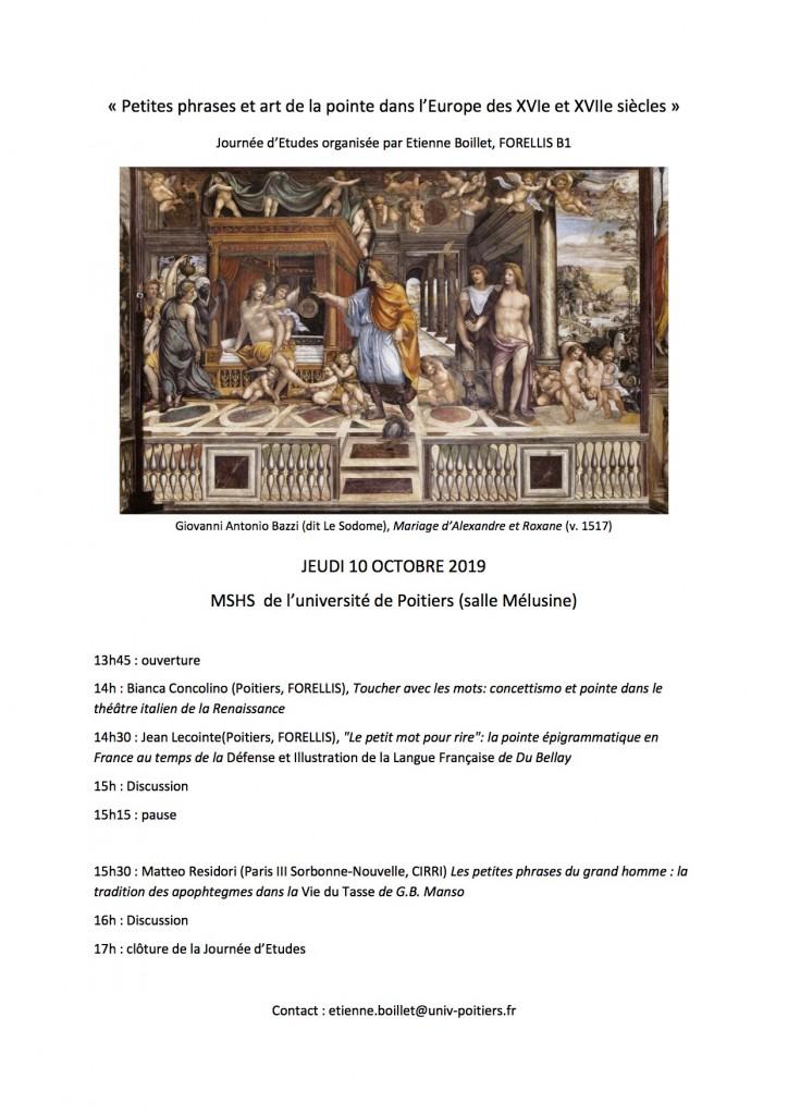 programme-JE-Petites-phrases-et-art-de-la-pointe-10-octobre-2019