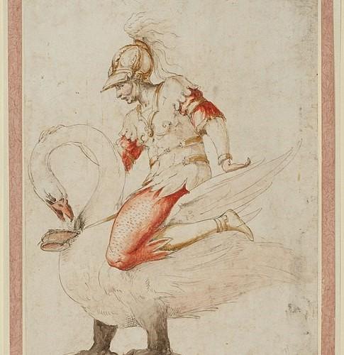 Excellents artifices, subtiles inventions.  Les Magnificences des Valois et leur rayonnement en Europe au XVIe siècle