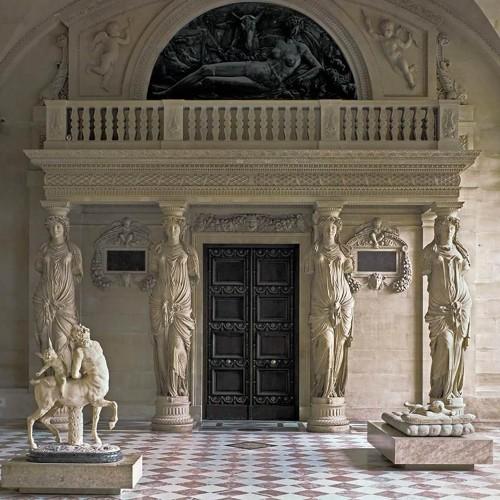 Colloque Saulnier 2020 : Littérature et arts visuels à la Renaissance
