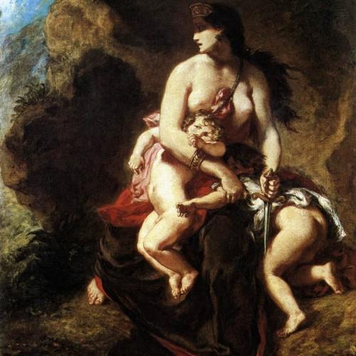 Femme et folie sous l'Ancien Régime