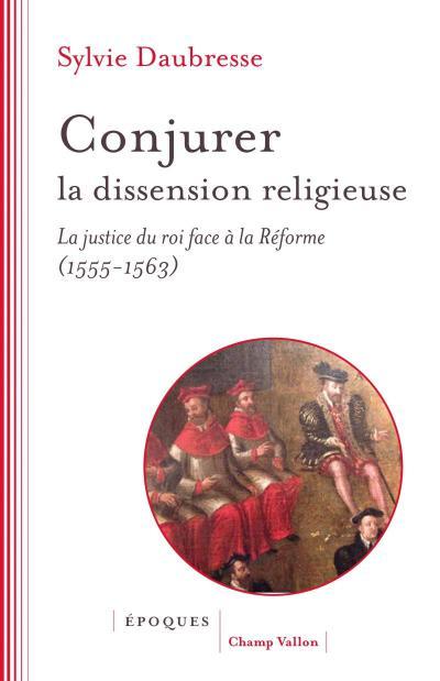 conjurer_la_dissension_religieuse_2