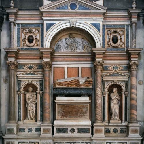 Les inscriptions funéraires dans l'Europe moderne