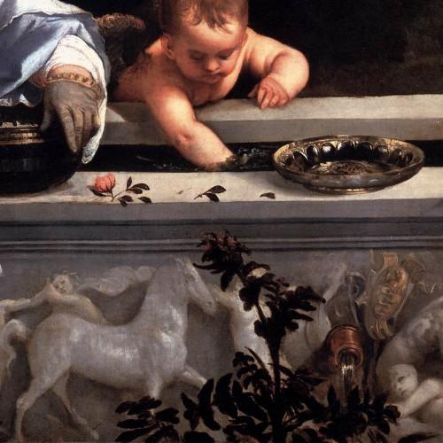 Discite sanari. Les remèdes à la passion amoureuse de l'Antiquité au XVIIIe siècle.