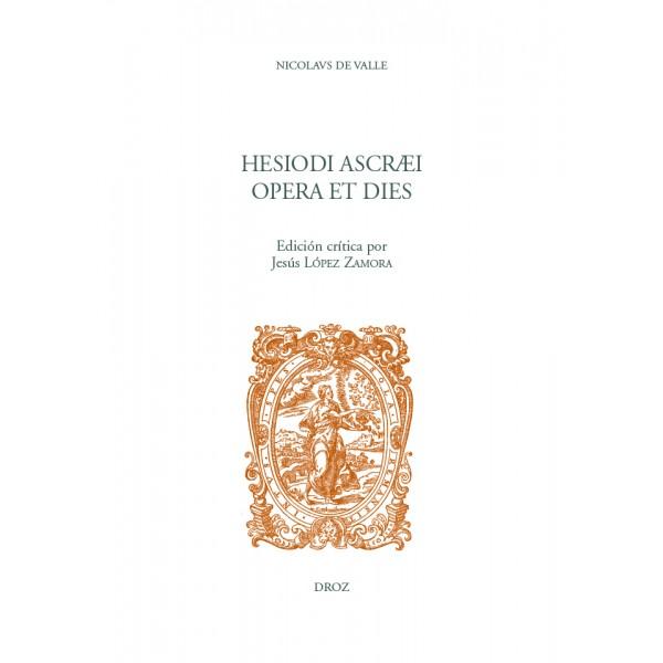 hesiodi-ascræi-opera-et-dies