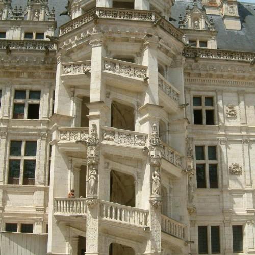 23e Rendez-vous de l'Histoire à Blois :