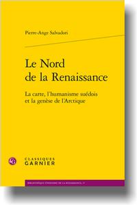Le Nord de la Renaissance