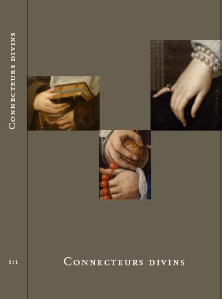 Connecteurs divins. Objets de dévotion dans l'Europe moderne (XVIe-XVIIe siècle)
