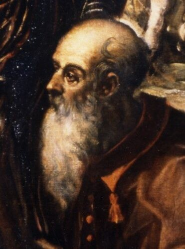 Guillaume Postel (1510-1581) : écrits et influence