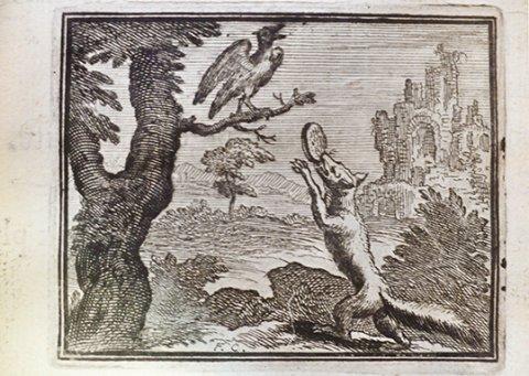 Usages de l'éloge (XVIe-XVIIIe siècle). Entre crise et renouvellement