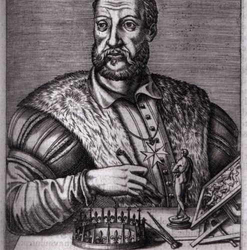 La célébration des Illustres en Europe (1580-1750) : vers un nouveau paradigme ? (Programme CUSO, Lausanne)