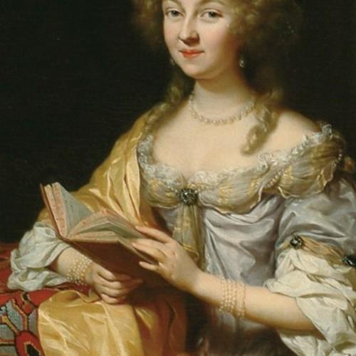 Objets textuels: des femmes et leurs livres en Europe, 16e-18e siècles