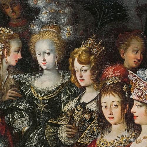 Raison(s) du secret (XVIe-XVIIIe siècle)