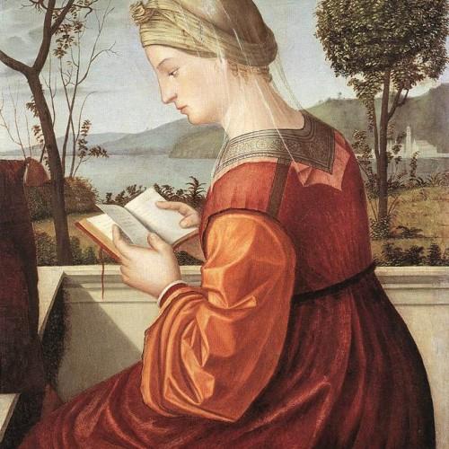 Revue RHR (Réforme, Humanisme, Renaissance), n° 94