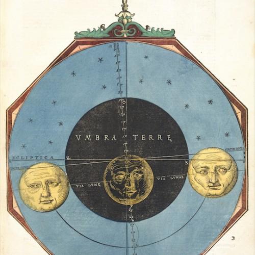Appel à publication : « Sciences, techniques, pouvoirs et sociétés au XVIe siècle »