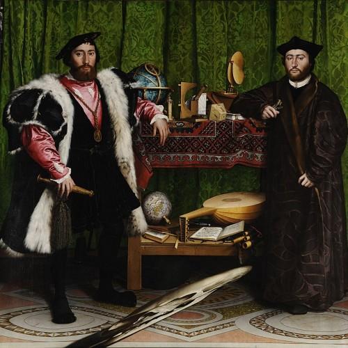 Centres et marges du monde des agents diplomatiques (XIIIe-XXe siècle)